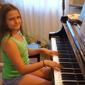Piano Studio of Alita Lake - Palo Alto, CA