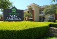 Extended Stay America Fort Worth - Medical Center - Fort Worth, TX