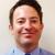 Allstate Insurance Agent: Carl Augustson