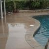 CPR Complete Pool Repair