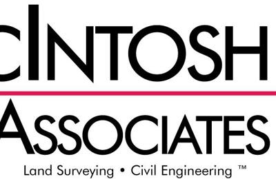 McIntosh & Associates - Bakersfield, CA