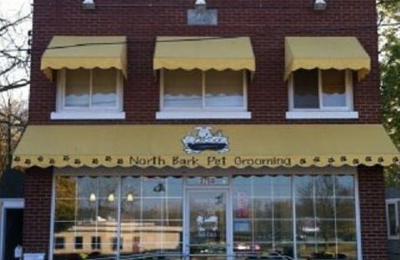 North Bark Pet Grooming - Grand Rapids, MI
