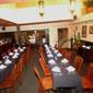 Bernini Restaurant - Tampa, FL