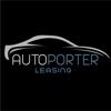 Autoporter Leasing Services