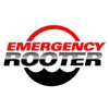 Emergency Rooter