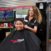 Sport Clips Haircuts of Park City