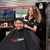 Sport Clips Haircuts of Dawsonville