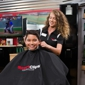 Sport Clips Haircuts of Bandera Pointe - San Antonio, TX