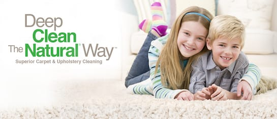 carpet kids chem-dry