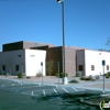 North Las Vegas Justice Court
