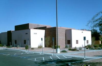 Las Vegas Justice Court >> North Las Vegas Justice Court 2428 N Martin L King Blvd North Las