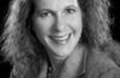 Edward Jones - Financial Advisor: Linda L Coules - North Port, FL