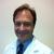 Knoblach Hearing Care Inc