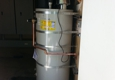 Water Heaters Only Inc - San Jose, CA