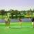 Six Lakes Country Club Inc
