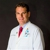 Dr. James W Battle III, MD