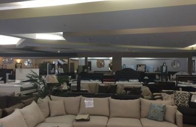 Wyckes Furniture 18714 Gridley Rd Cerritos Ca 90703 Yp Com