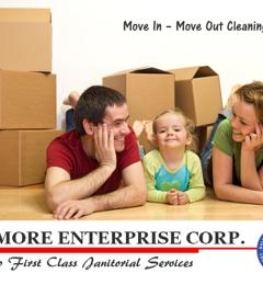 Balmore Enterprise Corporation - Duncanville, TX