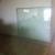 PFM Glass & Storefronts, Inc.