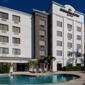 SpringHill Suites by Marriott Orlando North/ - Sanford, FL