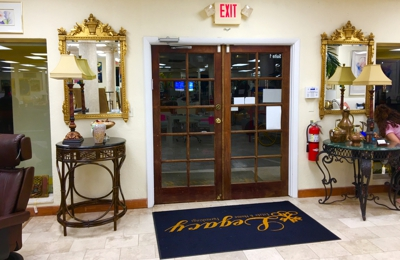 Legacy Estate & Home Furnishings Consignment - Boca Raton, FL