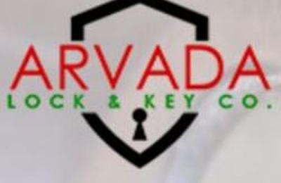 Arvada Lock & Key Co - Arvada, CO