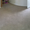 First Choice Carpet Cleaning