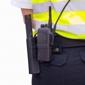 MJBGROUP Private Investigators, Detectives, Training, Process Service - Dallas, TX