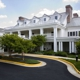 Aarondale Retirement & Assisted Living Community