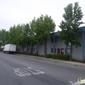 Ed's Ht & SHT MTL - Redwood City, CA