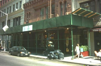 Steak Frites - New York, NY