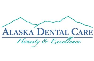 Alaska Dental Care - Anchorage, AK