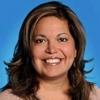 Allstate Insurance:  Elizabeth (Lisa) Jusino