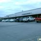 CVS Pharmacy - Helotes, TX
