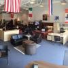 Office Gallery International
