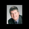 David Cooley - State Farm Insurance Agent