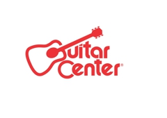 Guitar Center Lessons - Indianapolis, IN