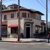 Crushcakes & Cafe