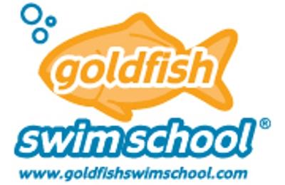 Goldfish Swim School Elmhurst 614 N Michigan St Elmhurst Il