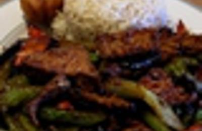Szechuan Chinese Restaurant - Denver, CO