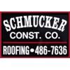 Schmucker Construction Company