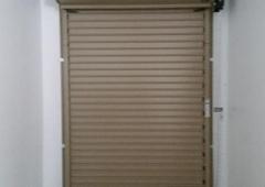 Diamond Doors - Austin TX & Diamond Doors Austin TX 78745 - YP.com