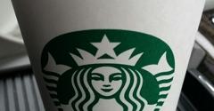 Starbucks Coffee - Roseville, CA