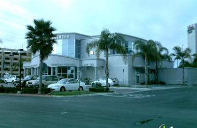 Image Center - Huntington Beach, CA