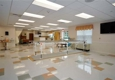 Belair Nursing & Rehabilitation Center - North Bellmore, NY