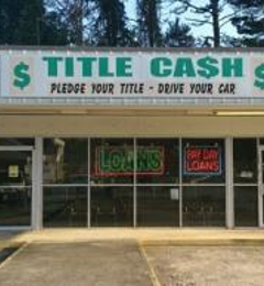 Cash legend payday loan photo 5