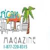 Caribbean American Passport Newsmagazine