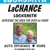 LaChance`s Locksmith