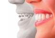 St James Dental goup - Cudahy, CA