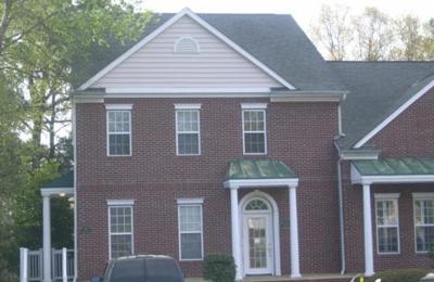 Advantage Protective Services - Kennesaw, GA